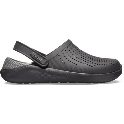 Display product reviews for Crocs Adults' LiteRide Clogs