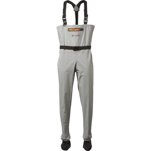 frogg toggs Men's Canyon II Stockingfoot Waders