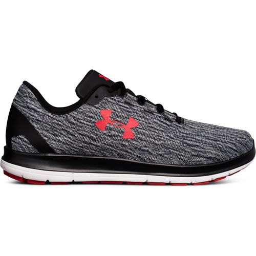 Display product reviews for Under Armour Men's Remix Running Shoes