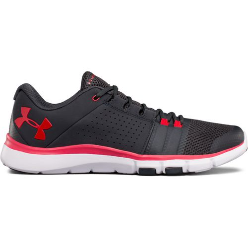 Display product reviews for Under Armour Men's Strive 7 Training Shoes