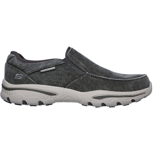 SKECHERS Men's Creston Moseco Shoes