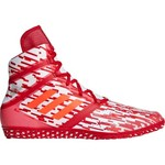adidas Men's Flying Impact Wrestling Shoes - view number 3