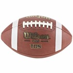 Wilson TDS™ NFHS® Football - view number 1