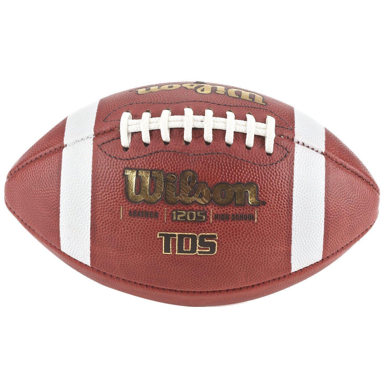 Wilson TDS™ NFHS® Football