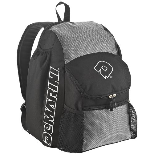 DeMarini Player's Backpack