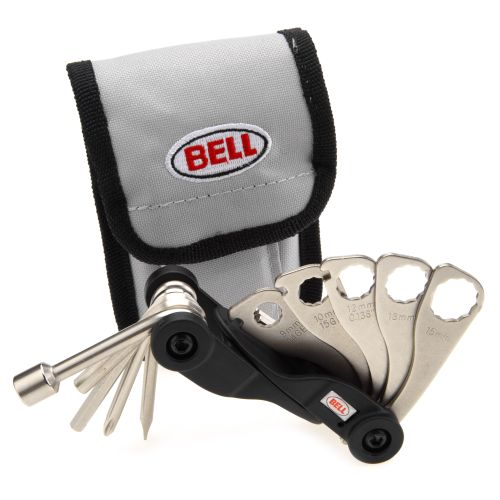 Bell Mega Ultra-Tool™ - view number 1