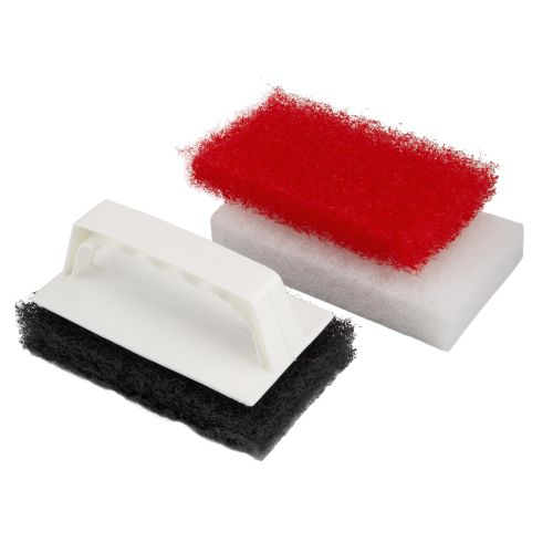 Star brite Scrub Pad Kit - view number 1