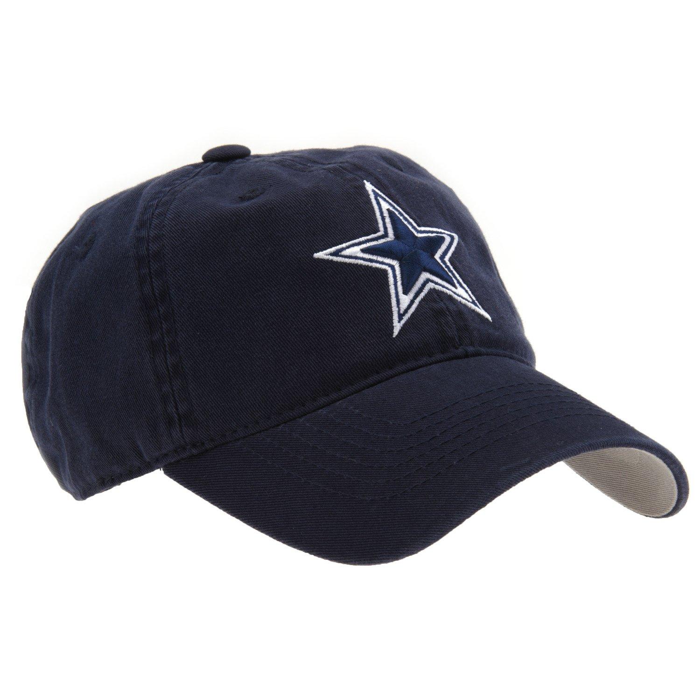 Academy dallas cowboys adults 39 basic slouch cap for Dallas cowboys fishing hat