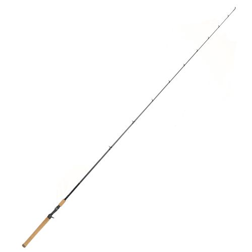 Falcon HD 7' Freshwater Casting Rod