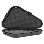 Plano® Large Pistol Case - view number 2