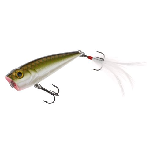 H2O XPRESS™ Model TWP Topwater Bait