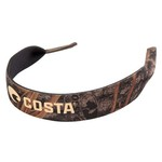 Costa Del Mar Neoprene Classic Shadow Grass Camo Sunglass Retainer