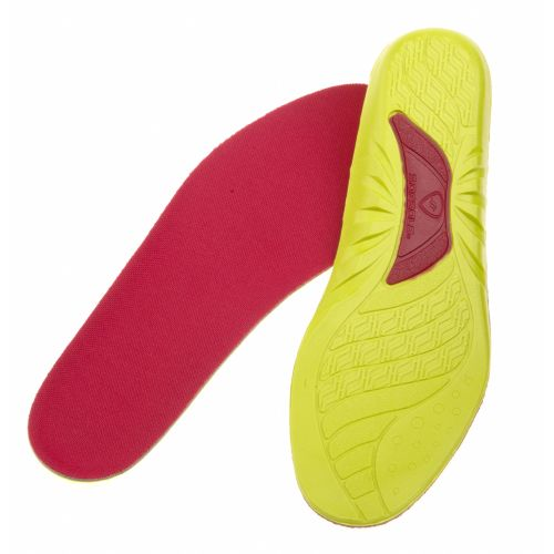 Display product reviews for Sof Sole® Women's Size 8 - 11 Arch Insoles