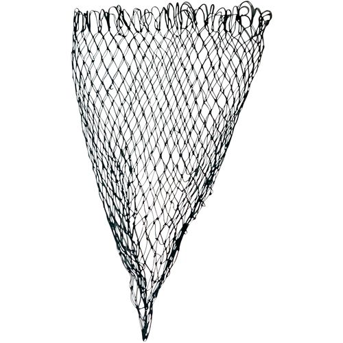 "Display product reviews for Ranger Standard 18"" Replacement Landing Net"