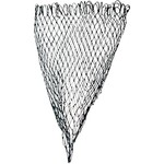 "Ranger Standard 18"" Replacement Landing Net"