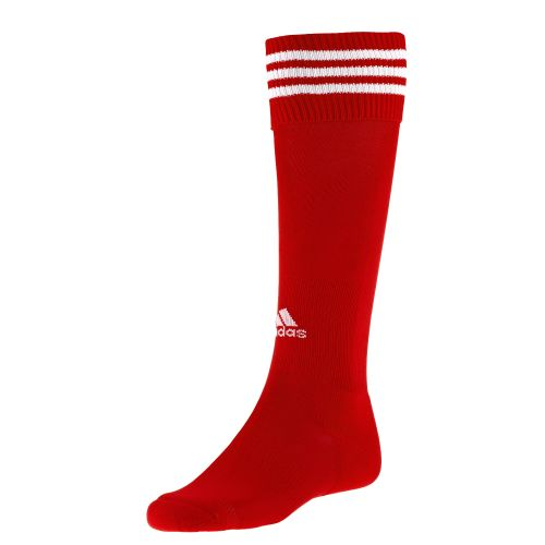 adidas Copa Zone Cushioned Soccer Socks