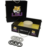 Tailgate Toss Louisiana State University Washer Toss