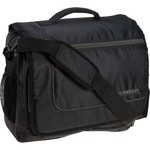 Austin Clothing Co.® Messenger Bag