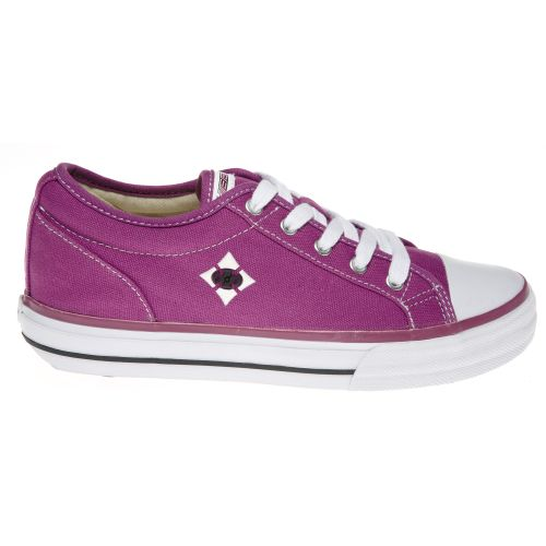 Heelys Girls' Chazz Skate Shoes