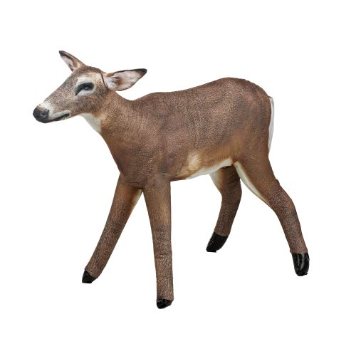 Tink's Miss November Inflatable Doe Decoy