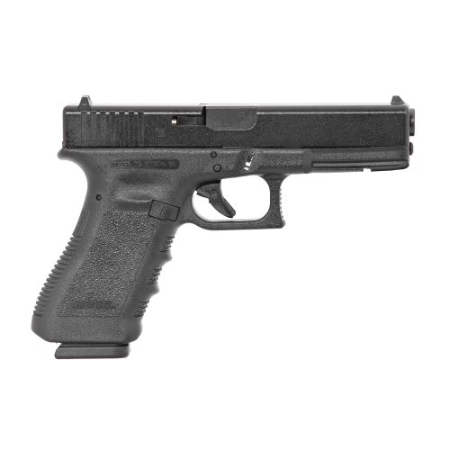 GLOCK 22 .40 Caliber Safe-Action Pistol - view number 3