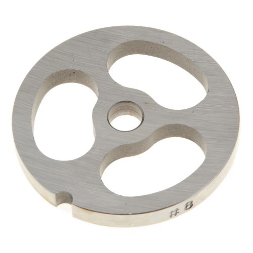 Image for LEM Grinder Stuffing Plate from Academy