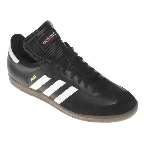 adidas Men's Samba Classic Shoes - view number 2