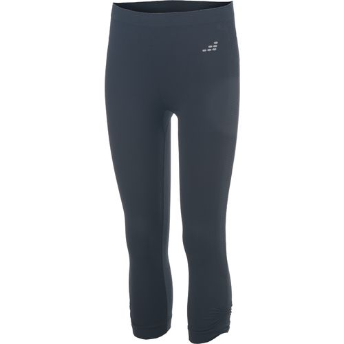 Image for BCG™ Women's Seamless Capri Pant from Academy