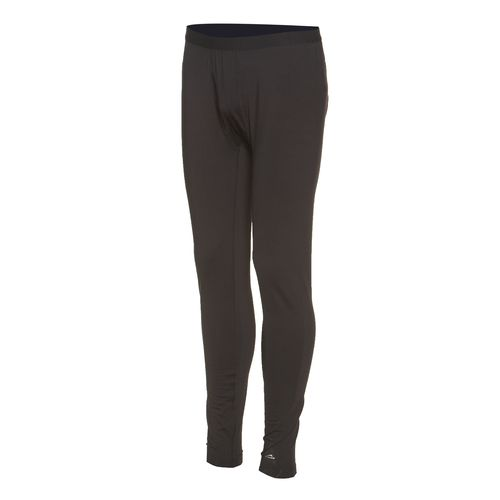 Polar Edge® Men's EZ-DRI Gold Series Midweight Thermal Technical Pant