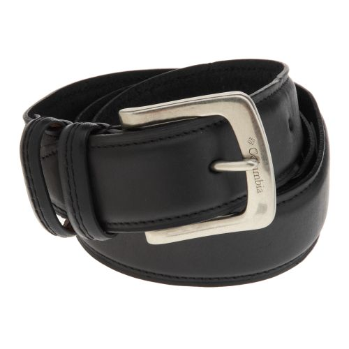 Display product reviews for Columbia Sportswear Men's Belt