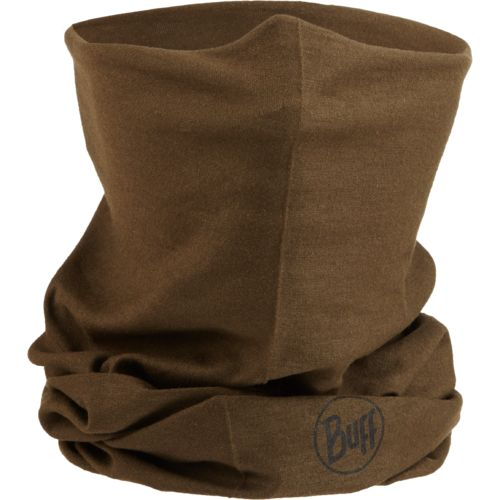 Buff® Adults' Military High UV Protection Headwear