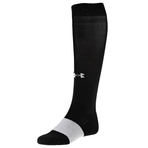 Under Armour® Men's HeatGear® Over-the-Calf Football Socks