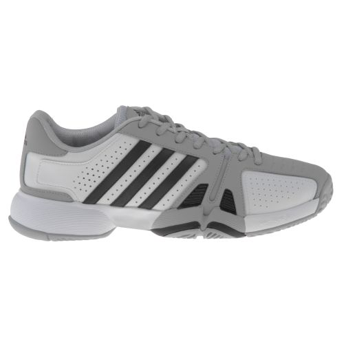 adidas Men's Bercuda Tennis Shoes