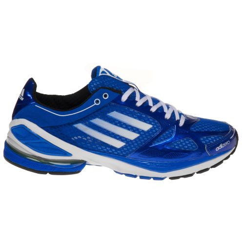 adidas Men s adizero F50 Running Shoes