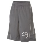 Nike Boys' Field Sport Short