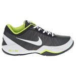 Nike Men's Air Ring Leader Low-Top Basketball Shoes