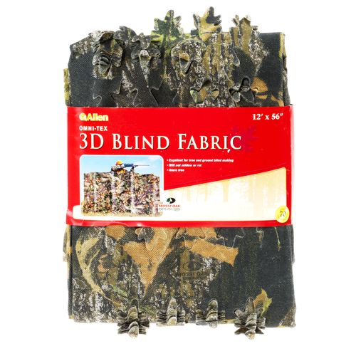 Allen Company Omni-Tex Hunting Blind Fabric - view number 1