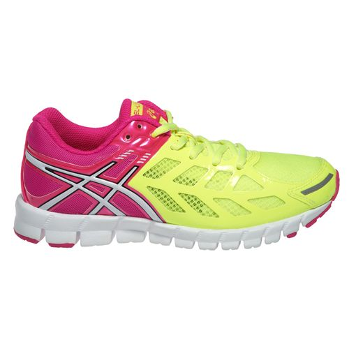 ASICS® Women's Gel-Lyte 33 Running Shoes