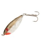 Color_Tennesse Shad