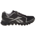Reebok Men's ZigLite Run Running Shoes