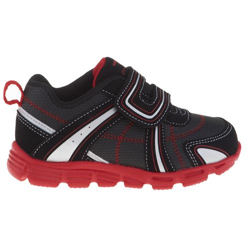 Tredz™ Infants' Dillon Walking Shoes