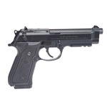 Beretta 92A1 9mm Pistol - view number 3