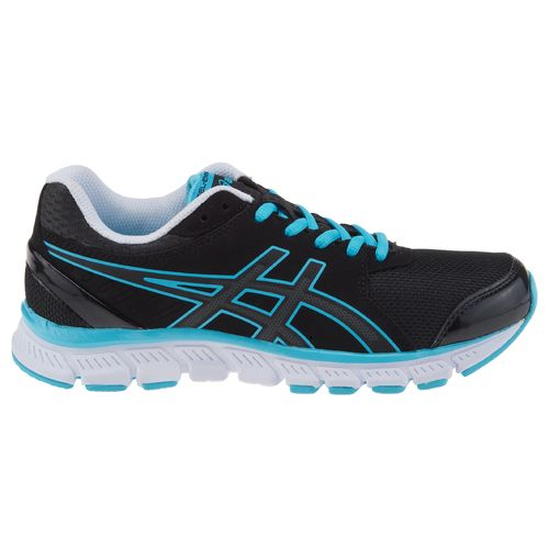 ASICS® Women's GEL-Envigor™ TR Training Shoes