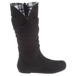 Autumn Run® Girls' Heidi II Boots