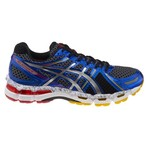 ASICS® Men's Gel-Kayano® 19 Running Shoes