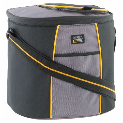 Thermos Element 5 Cooler ~ Academy thermos element can cooler
