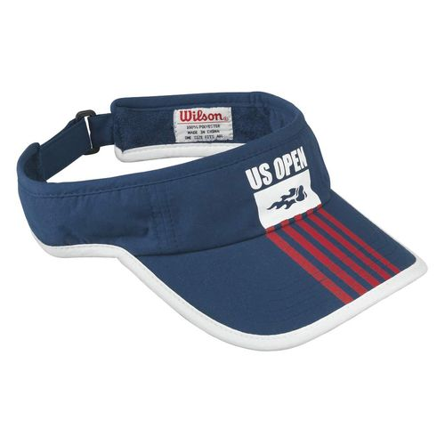 Wilson Adults' Open Championship Visor
