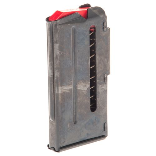 Display product reviews for Savage Arms 90 Series 10-Round Magazine Box