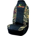 Mossy Oak Universal Seat Cover