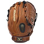 Mizuno MVP Fast-Pitch Series 11.75